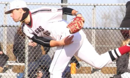 Friars survive back-and-forth battle with Patriots