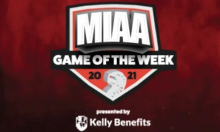 MIAA Lacrosse Game of the Week schedule announced