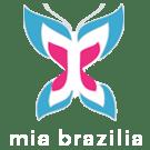 mia brazilia