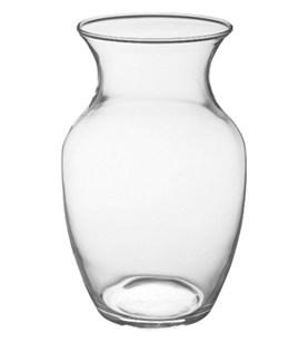 Vase Big/Small