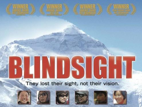 BLINDSIGHT_GIVEAWAY_11X17_3.13-copy-1024x773