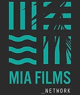 MIA FILMS Networks