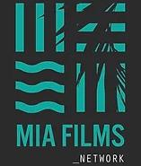 MIA FILMS Networks