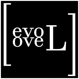 evoLove Poses
