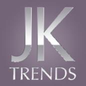 JKTRENDS-logo-256px