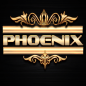 Phoenix-Hair-Logo