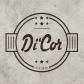Di'Cor-Logo