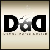 DAD Design