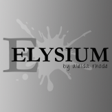 ELYSIUM logo (new - 2015)