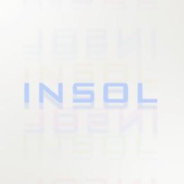 Insol LOGO