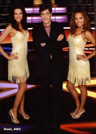 Duel ABC Tv