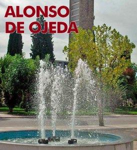 ALONSO-DE-OJEDA