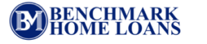 Benchmark Home Loans