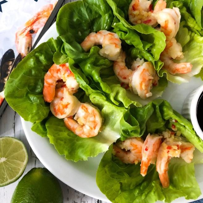 shrimp edited-2
