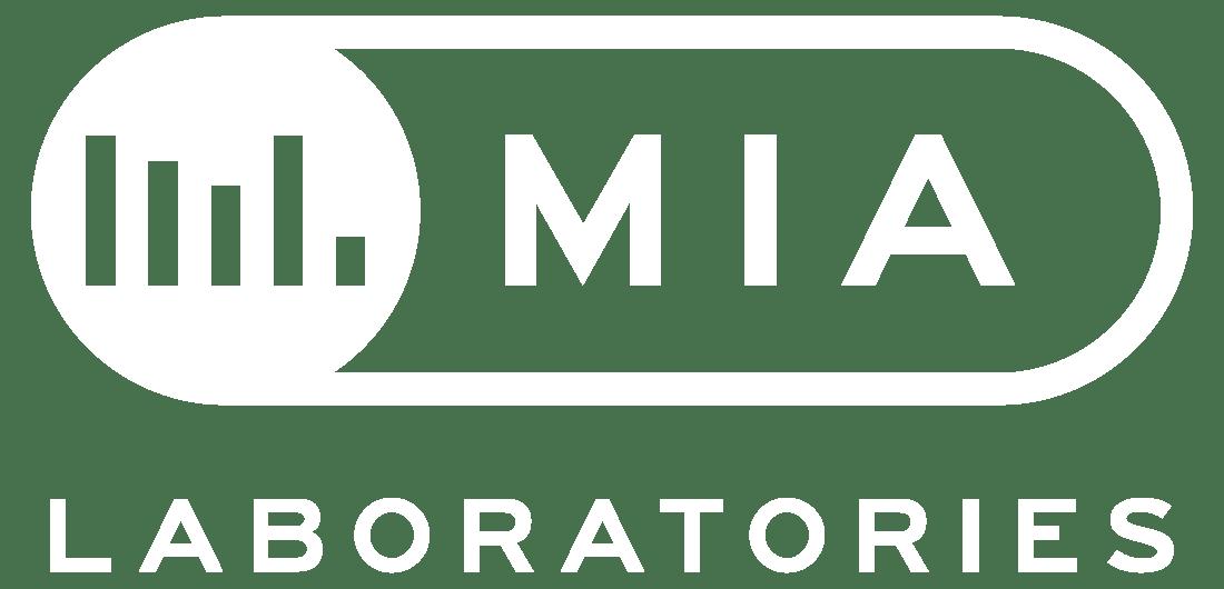 MIA Laboratories