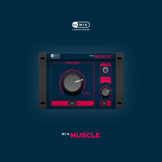 MIALAB-MIALAB MUSCLE-01