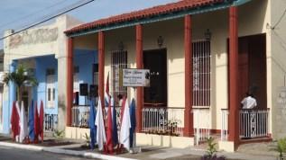 Casa de Pedro Agustín Pérez1