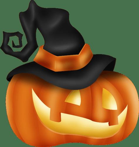 """Résultat de recherche d'images pour """"citrouille halloween png"""""""