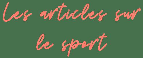 Miam&Fit_les-conseils-en-sport