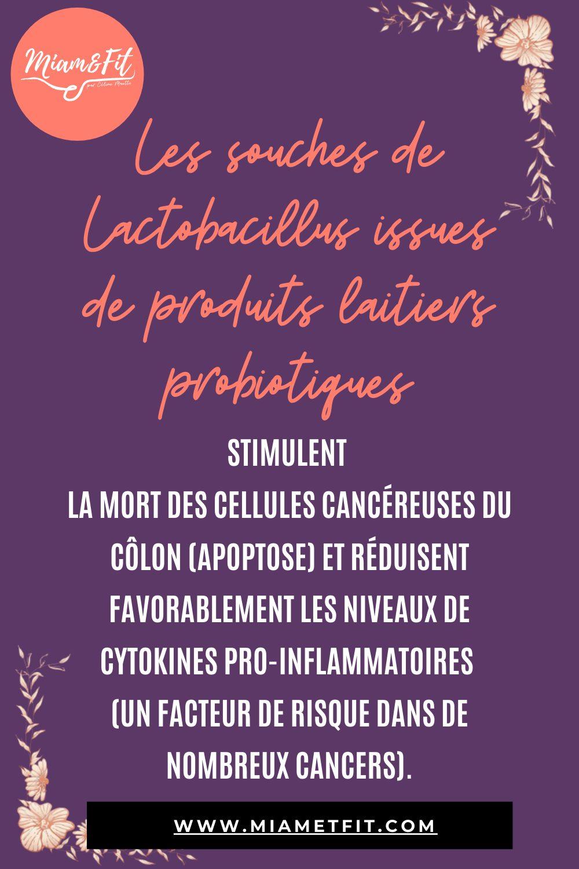 Miam&Fit_le-lait-et-le-cancer-prévention-ou-promotion-2