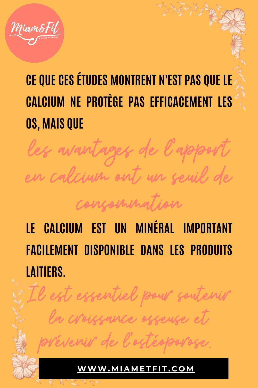 Miam&Fit_les-produits-laitiers-et-lostéoporose-4