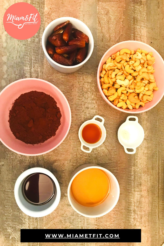 Miam&Fit_barre-au-noix-et-chocolat-glacé-1