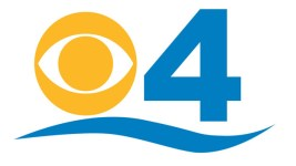 Miami News, Weather, Sports From CBS4 WFOR – News, Sports, Weather, Traffic  and Miami's Best