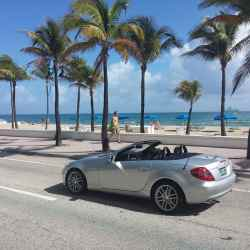 10 lugares imperdibles para conocer en Miami Beach