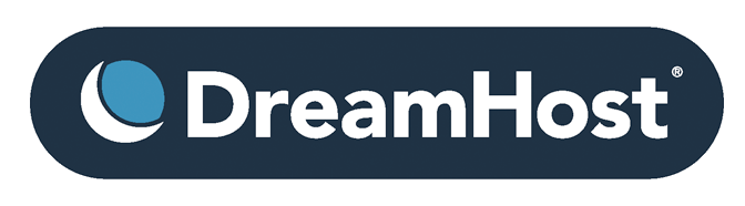 dreamhost_web