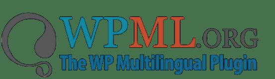 wpml-web