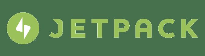 jetpack_web