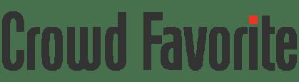 CrowdFavorite_logo