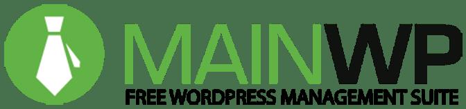 MainWP_Logo1