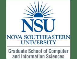 NSU-GSCIS3