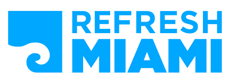 Refresh Miami - WordCamp Miami