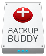 backupbuddy-logo-sm