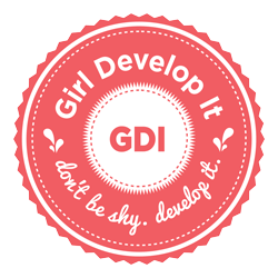 girl_develop_it_logo