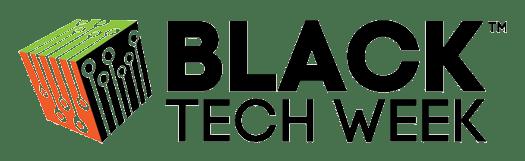 blacktechweek-trademarklogo
