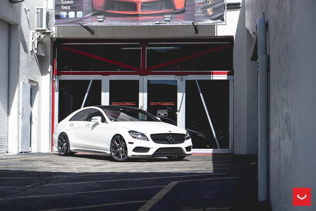 Mercedes Benz_CLS_VFS6_a91dc6a7