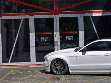 ford-mustang-kristian-006