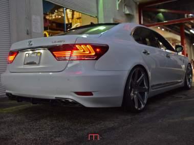 lexus-ls460-005