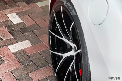 Ferrari-488-GTB-2122-SM5R-Deep-Concave-Monoblock-13-1