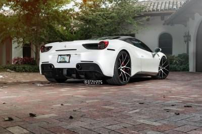 Ferrari-488-GTB-2122-SM5R-Deep-Concave-Monoblock-16-1