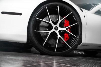 Ferrari-488-GTB-2122-SM5R-Deep-Concave-Monoblock-3-1