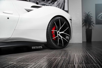 Ferrari-488-GTB-2122-SM5R-Deep-Concave-Monoblock-9-1