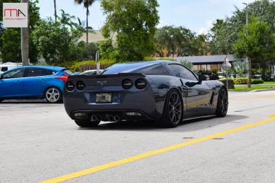 Chevy-C6-Corvette-05302018-004