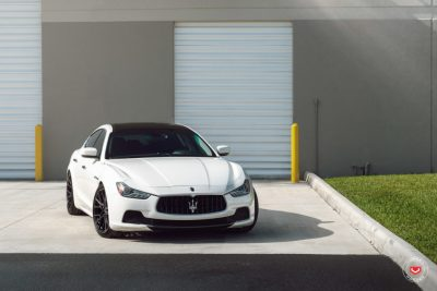 Maserati-Ghibli-Vossen-Forged-M-X3-©-Vossen-Wheels-2018-1001-1047x698