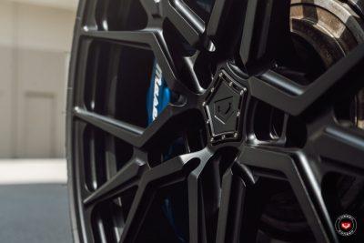 Maserati-Ghibli-Vossen-Forged-M-X3-©-Vossen-Wheels-2018-1010-1047x698