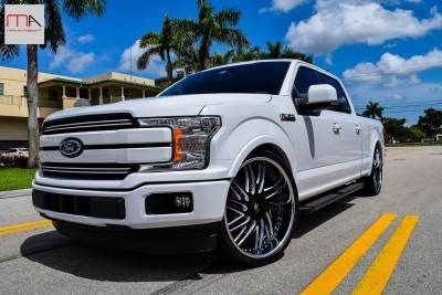 ford-f150-004