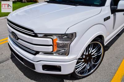 ford-f150-005